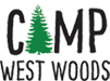 Camp West Woods