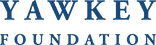 Yawkey_Foundations_Logo