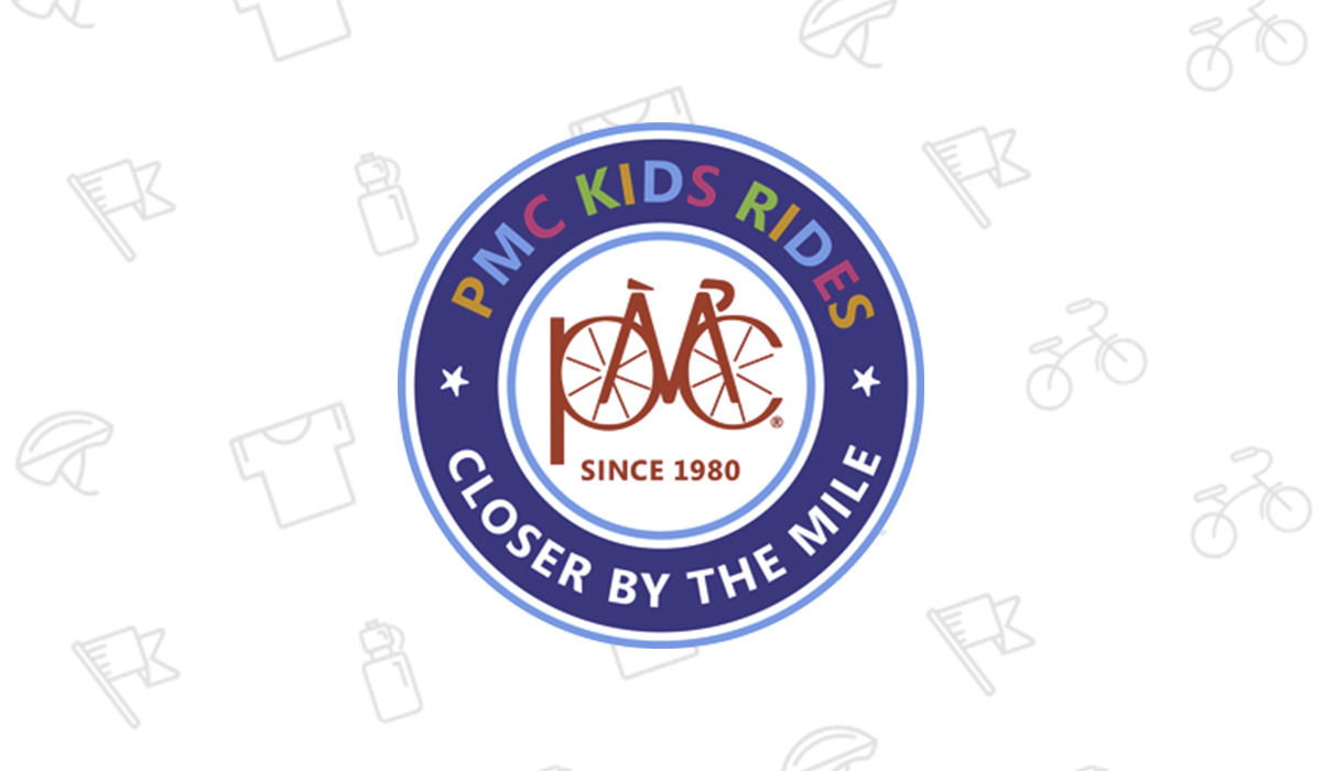 pmc_kids_rides_badge