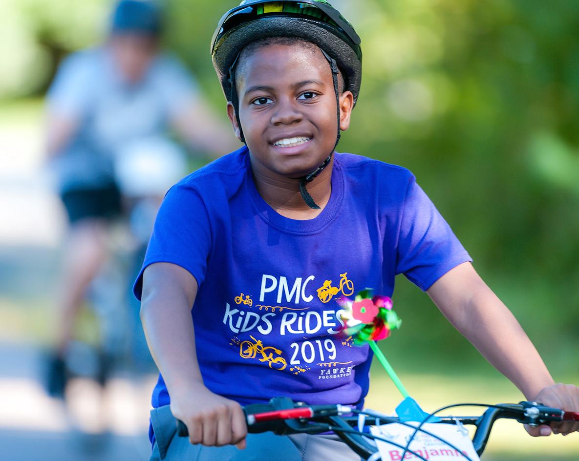 kids-rides-homepage-header-2021