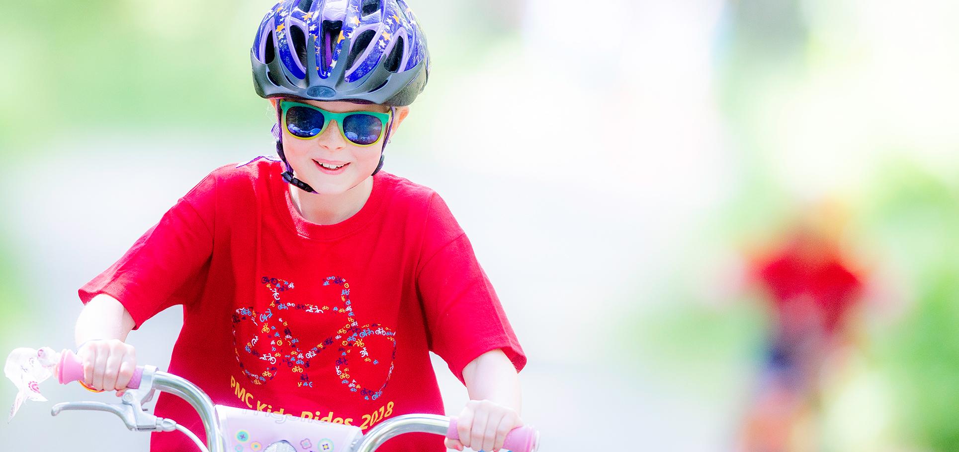 kidsrides_blog_032119